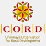 Chinmaya Organisation for Rural Development