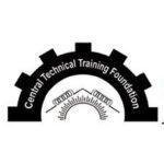 Central Technical Training Foundation, Kannur, Kerala