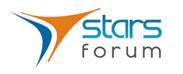 STARS Forum Logo